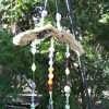 healing chakra gemstones